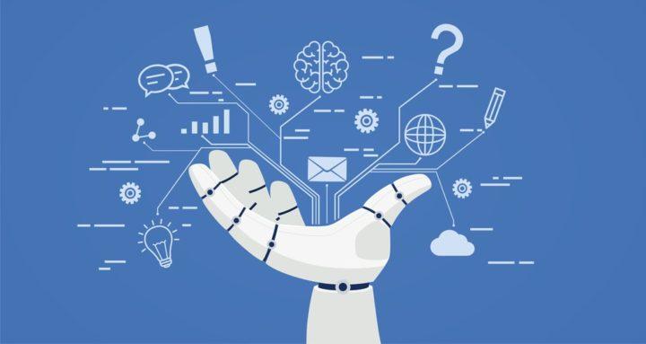 154106 descubra como a inteligencia artificial vai impactar seus clientes 720x383 1