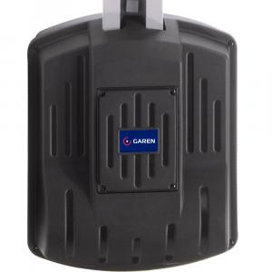 Automatizador-Basculante-BV-Corrente-3