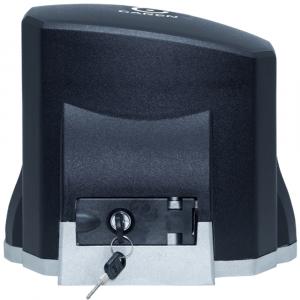 Automatizador Deslizante KDZ MAX