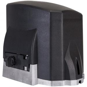 Automatizador Deslizante KDZ-FIT-01