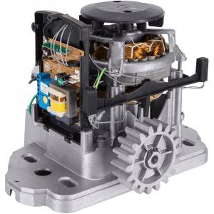 Automatizador Deslizante KDZ-FIT-04