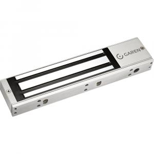 kit-fechadura-eletromagnetica-garen-280K