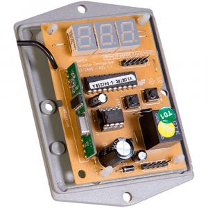 receptor-gerenciador-2