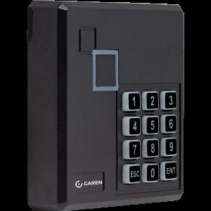 GA-ID506
