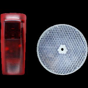 Fotocelula-Reflexiva.png-(2)